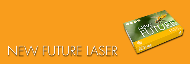top newfuturelaser