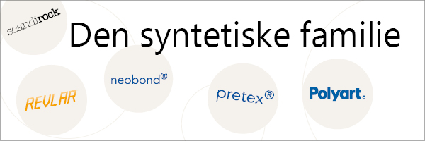 header syntetisk